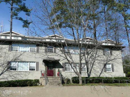 1647 Briarcliff Rd NE APT 1, Atlanta, GA 30306