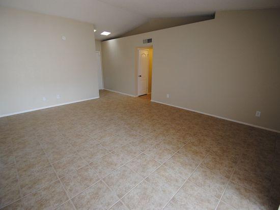 10714 W Sells Dr, Phoenix, AZ 85037