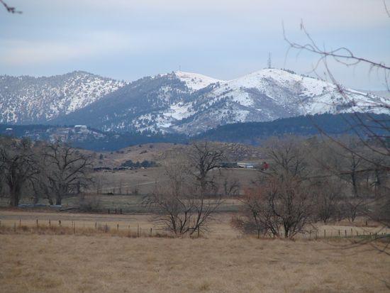 4441 Prairie Trail Dr, Loveland, CO 80537