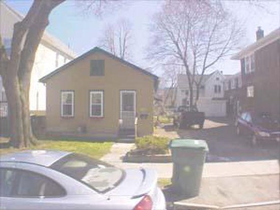 1068 Clinton Ave S, Rochester, NY 14620