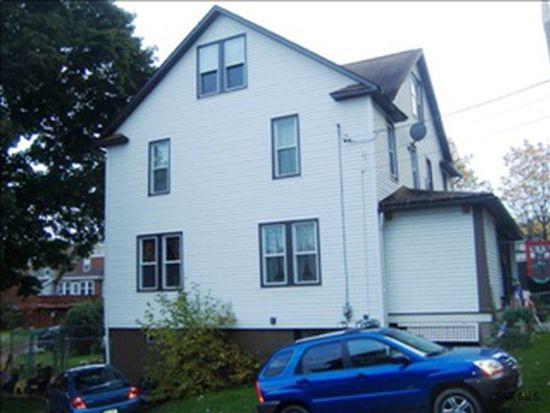 801 Suter St, Johnstown, PA 15905