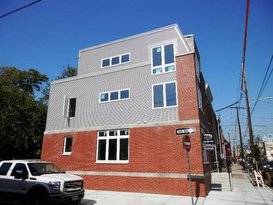 1430 S 20th St, Philadelphia, PA 19146