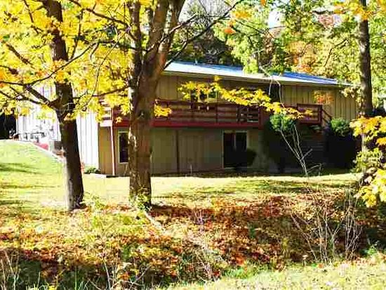 62462 Old County Road 17, Goshen, IN 46526