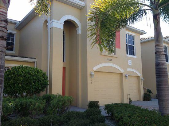 14556 Dolce Vista Rd APT 102, Fort Myers, FL 33908