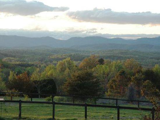6800 Mountain View Rd, Taylors, SC 29687