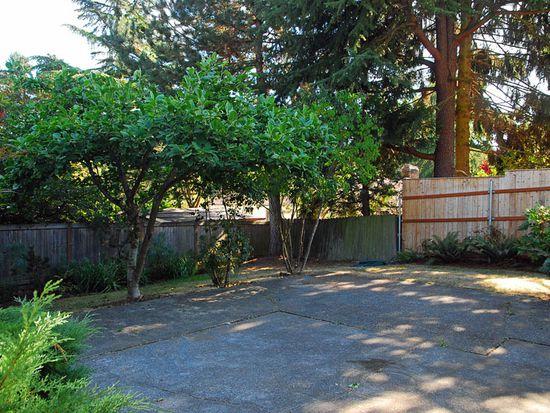 2533 NE 106th Pl, Seattle, WA 98125