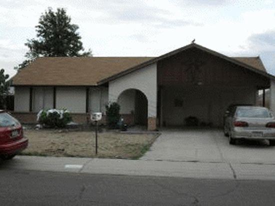 4135 W Windrose Dr, Phoenix, AZ 85029