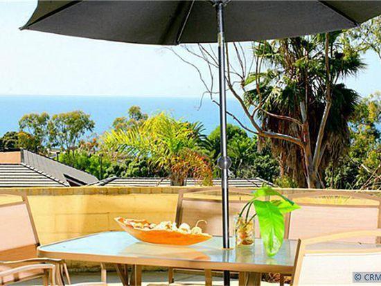21451 Ocean Vista Dr, Laguna Beach, CA 92651