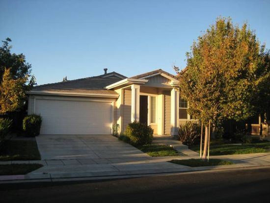 549 Bethell Ave, Tracy, CA 95391