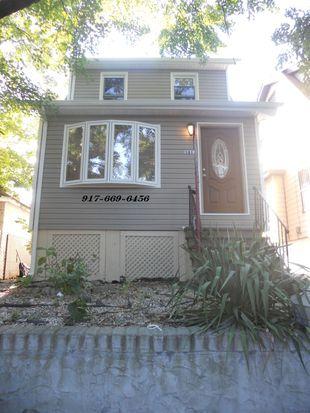 3811 Secor Ave, Bronx, NY 10466