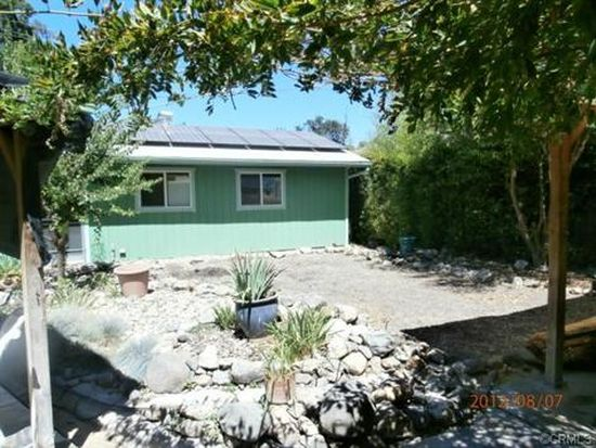 16161 Tish A Tang Rd, Lower Lake, CA 95457