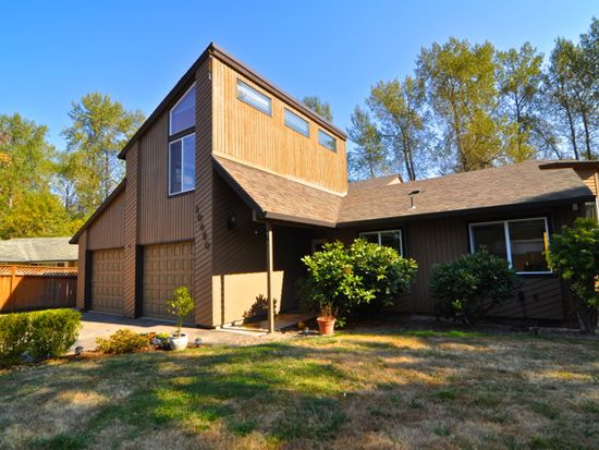 10450 SW Clydesdale Pl, Tigard, OR 97223