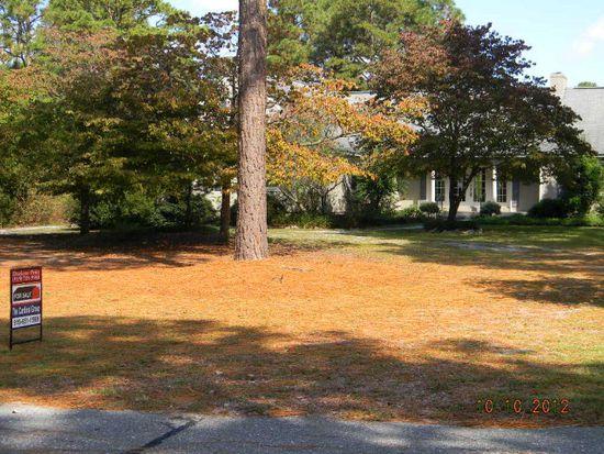 117 Meadowlark Rd, Goldsboro, NC 27534