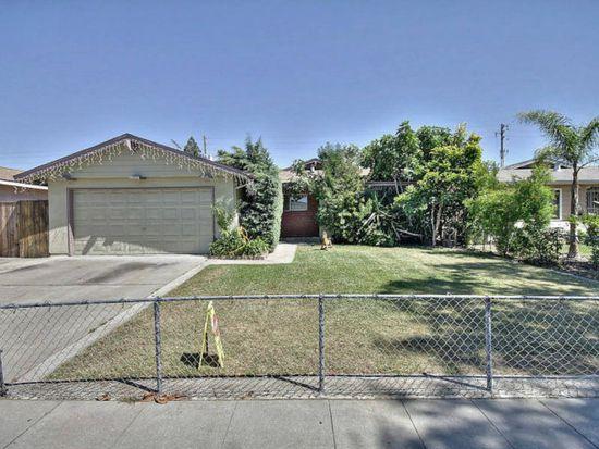 1822 Clarice Dr, San Jose, CA 95122