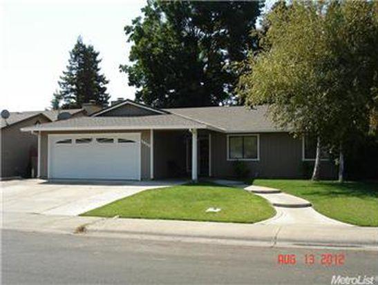 1452 Westland Ranch Dr, Woodland, CA 95776