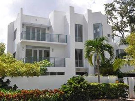 1412 SE 2nd St, Fort Lauderdale, FL 33301
