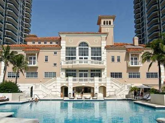 4775 Collins Ave APT 2305, Miami Beach, FL 33140