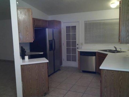 5801 S Pin Oak Dr, Tucson, AZ 85746