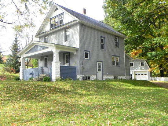10973 Mercer Pike, Meadville, PA 16335