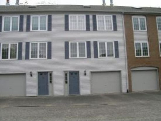 12 Perley Rd UNIT 42, Derry, NH 03038