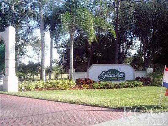17250 Eagle Trce APT 2, Fort Myers, FL 33908