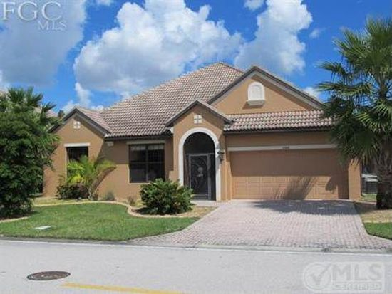 12441 Country Day Cir, Fort Myers, FL 33913