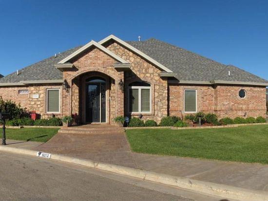 9202 Homestead Ave, Lubbock, TX 79424