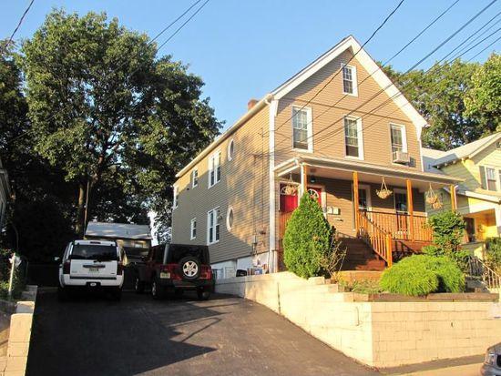 77 Maple St, West Orange, NJ 07052