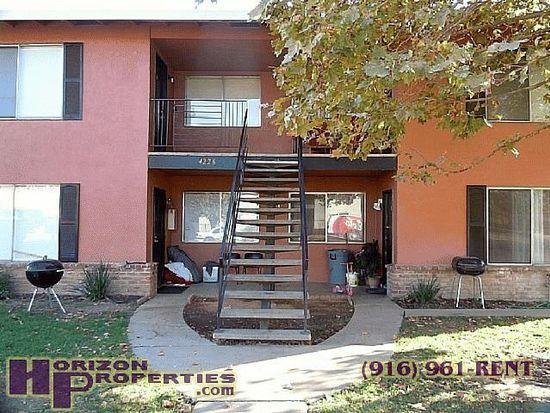 4226 Tresler Ave APT C, North Highlands, CA 95660