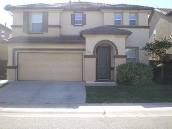 4863 Watseka Way, Sacramento, CA 95835