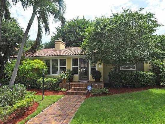 430 NE 8th Ave, Fort Lauderdale, FL 33301