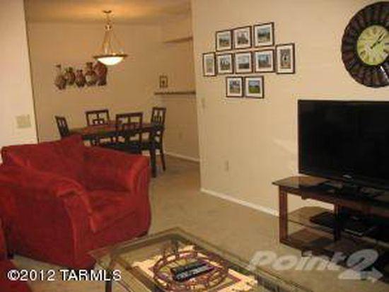 5751 N Kolb Rd UNIT 9103, Tucson, AZ 85750