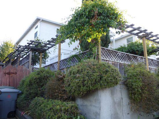 113 Webster St, Vallejo, CA 94591