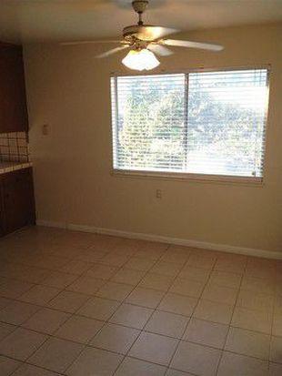 14649 Oak St APT 4, Saratoga, CA 95070