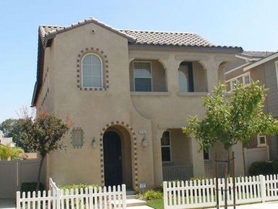26182 Long St, Loma Linda, CA 92354