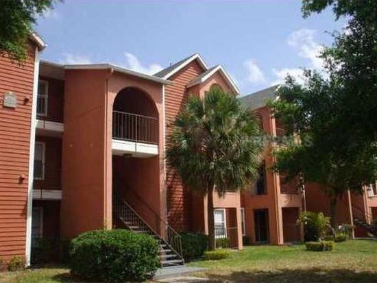 4756 Walden Cir APT 633, Orlando, FL 32811