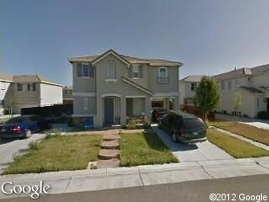 1605 Duluth Ln, Suisun City, CA 94585