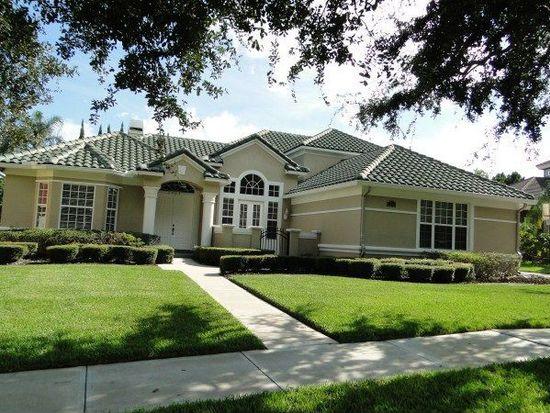 2225 Kettle Dr, Orlando, FL 32835