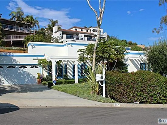 937 Meadowlark Ln, Laguna Beach, CA 92651