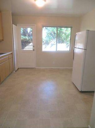 562 Madison Ave APT C, Redwood City, CA 94061