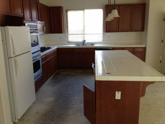 2311 Crockett Ln, Oakley, CA 94561