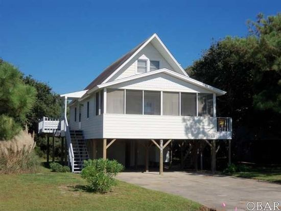 2427 S Wrightsville Ave, Nags Head, NC 27959