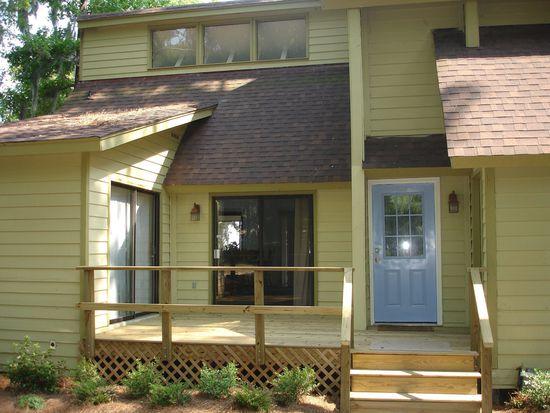 114 Cranston Dr E, Richmond Hill, GA 31324