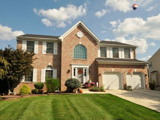 2211 Issacs Way, Forest Hill, MD 21050