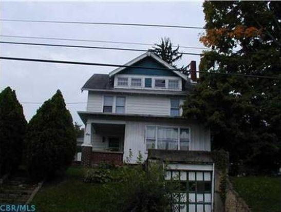 1420 Cedar Hill Rd, Lancaster, OH 43130