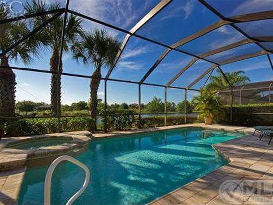9065 Shadow Glen Way, Fort Myers, FL 33913