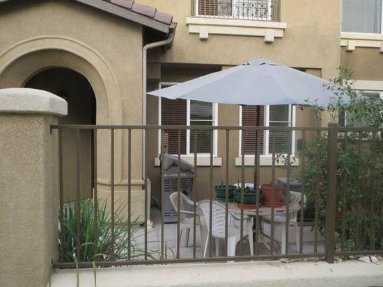 10422 Whitcomb Way UNIT 108, San Diego, CA 92127