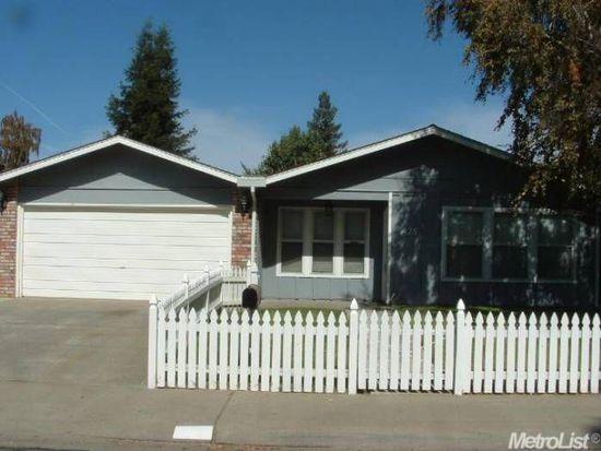 425 Dolores Dr, Woodland, CA 95695