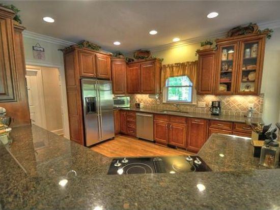 7110 Hardwood Ln, College Grove, TN 37046