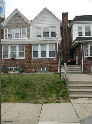 7129 Charles St, Philadelphia, PA 19135